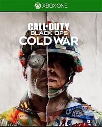 Call of Duty: Black Ops Cold War EU uncut für PS4, PS5™, Xbox One, Xbox Series X