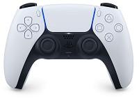DualSense™ Wireless-Controller (Cosmic-Red) für PS5™