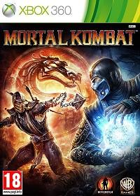 Mortal Kombat 9 Komplete Kratos Bonus uncut für PC, PC Download, PS3, Xbox360