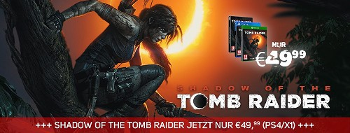 shadow of the tombraider