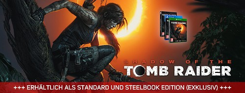 shadow_of_the_tombraider