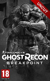 Tom_Clancys_Ghost_Recon_Breakpoint