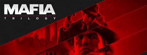 Mafia Trilogy definitive