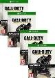 4er Clan Pack: Call of Duty Advanced Warfare AT Zero uncut inkl. A. Arsenal Pack (Xbox One)