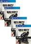 Call of Duty Advanced Warfare [AT Day Zero uncut Edition] inkl. Advanced Arsenal Pack (PC, PS3, PS4, Xbox One, Xbox360)