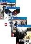 5 Spiele Pack f�r PS4, X1