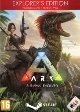 ARK: Survival Evolved Explorers Edition