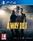A Way Out uncut (PS4, Xbox One)