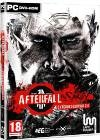 Afterfall Insanity: Extended Edition EU uncut (PC)