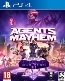 Agents of Mayhem für PC, PS4