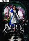Alice: Madness Returns uncut (PC)