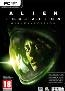 Alien: Isolation [Limited Ripley D1 uncut Edition] + Artbook inkl. Bonus DLC Doublepack (PC, PS3, PS4, Xbox One, Xbox360)