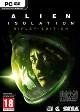 Alien: Isolation Limited Ripley AT D1 Edition uncut inkl. Bonus DLC Doublepack