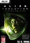 Alien: Isolation Limited Ripley AT D1 Edition uncut inkl. Bonus DLC Doublepack (PC)