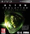 Alien: Isolation Limited Ripley AT D1 Edition uncut inkl. Bonus DLC Doublepack (PS3)