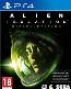 Alien: Isolation [Limited AT-PEGI Ripley D1 uncut Edition] + Artbook inkl. Bonus DLC Doublepack (PC, PS3, PS4, Xbox One, Xbox360)