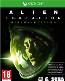 Alien: Isolation Limited Ripley D1 Edition uncut + Artbook inkl. Pre-Order DLC Doublepack (PC, PS3, PS4, Xbox One, Xbox360)