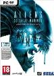 Aliens: Colonial Marines Limited Edition AT uncut inkl. Bonus DLC