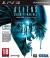 Aliens: Colonial Marines Limited Edition uncut (PS3)