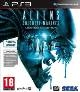 Aliens: Colonial Marines Limited Edition uncut