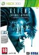 Aliens: Colonial Marines Limited Edition uncut inkl. Bonus DLC
