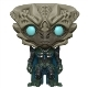 The Archon Andromeda Mass Effect POP! Vinyl Figur (15 cm)