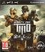 Army of Two: The Devils Cartel für PS3, X360