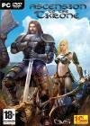 Ascension to the Throne uncut (PC Download)