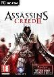 Assassins Creed 2 uncut (Digital Deluxe Edition) (PC Download)