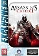 Assassins Creed 2 uncut (PC)