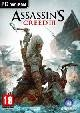 Assassins Creed 3 uncut
