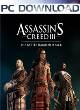 Assassins Creed 3: Die Kampferprobten (Add-on DLC 2) (PC Download)