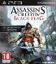 Assassins Creed 4: Black Flag Exclusive AT Edition uncut inkl. Pre-Order DLC