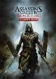 Assassins Creed 4: Black Flag: Season Pass (Add-on)