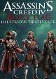 Assassins Creed 4: Black Flag: Ber�hmte Piraten Paket (Add-on DLC 8)
