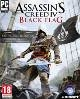 Assassins Creed 4: Black Flag AT uncut (Digital Deluxe Edition) inkl. Bonus DLC