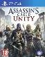 Assassins Creed 5: Unity AT Limited Steelbook uncut inkl. Preorder DLC Doublepack (PC, PC Download, PS4, Xbox One)