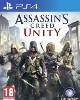 Assassins Creed 5: Unity EU uncut