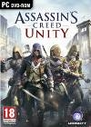Assassins Creed 5: Unity AT uncut inkl. Preorder DLC Doublepack (PC)