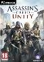 Assassins Creed 5: Unity (f�r PC, PS4, X1)