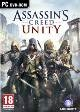Assassins Creed 5: Unity AT uncut inkl. Bonus DLC Doublepack