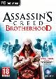 Assassins Creed Brotherhood uncut