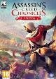 Assassins Creed Chronicles: India uncut