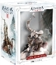 Assassins Creed Connor - The Last Breath Figur (28 cm)