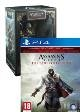 Assassins Creed Ezio Collection Limited Edward Edition uncut