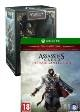 Assassins Creed Ezio Collection Limited Edward Edition uncut (Xbox One)