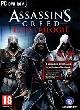 Assassins Creed Ezio Triologie uncut