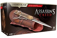 Assassins Creed Hidden Blade Replica (30 cm) (Merchandise)