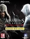 Assassins Creed Revelations Gold Edition uncut (PC Download)