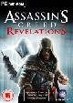 Assassins Creed Revelations uncut (PC)